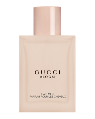 Gucci Bloom Hair Mist, 30ml