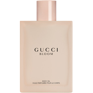 Gucci Bloom Body Oil, 100ml