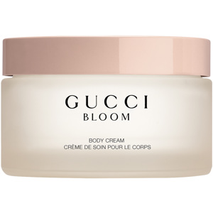 Gucci Bloom Body Cream, 180ml