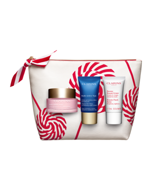 Multi-Active Holiday Collection