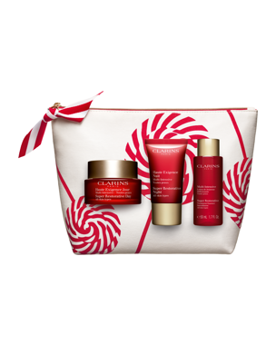 Super Restorative Holiday Collection