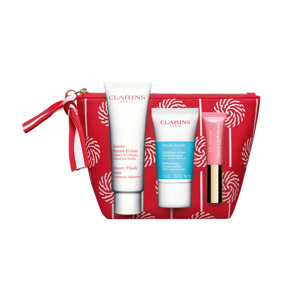 Beauty Flash Balm Holiday Collection
