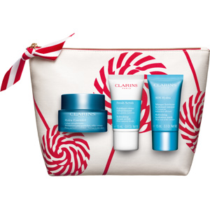 Hydra-Essentiel Holiday Collection