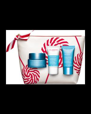 Hydra-Essentiel Holiday Collection