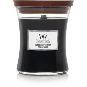 Black Peppercorn Medium