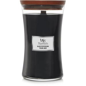 Black Peppercorn Large