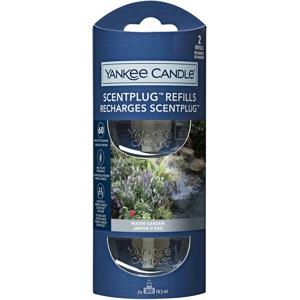 Scent Plug Refill - Water Garden