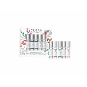 5-pack Layering Set, EdP 5x5ml