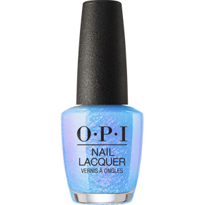 Hidden Prism Nail Lacquer