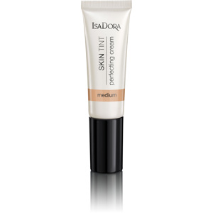 Skin Tint Perfecting Cream, 30ml