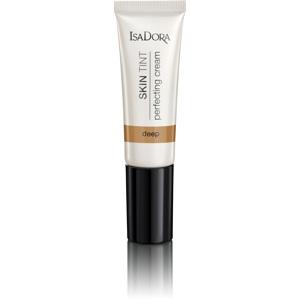 Skin Tint Perfecting Cream, 30ml