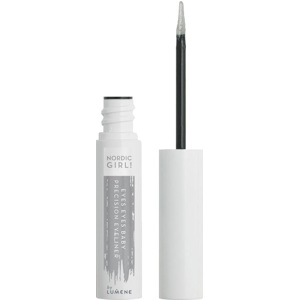 Nordic Girl! Eyes Eyes Baby Precision Liner Shade 2