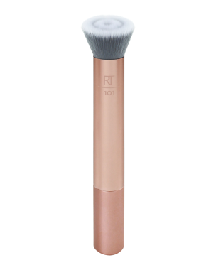 Complexion Blender Brush