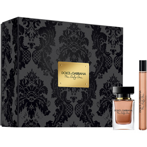 The Only One Set, EdP 30 + 10ml