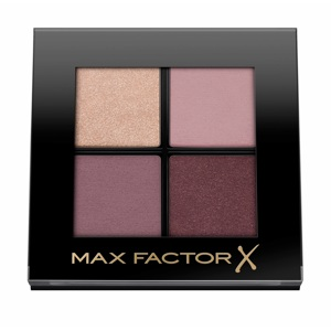 Colour X-Pert Soft Touch Palette