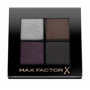 Colour X-Pert Soft Touch Palette