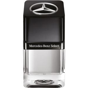 Mercedes Benz Select, EdT 50ml