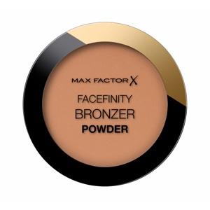 Facefinity Powder Bronzer