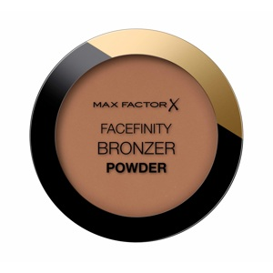 Facefinity Powder Bronzer