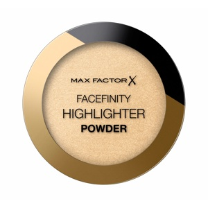 Facefinity Powder Highlighter