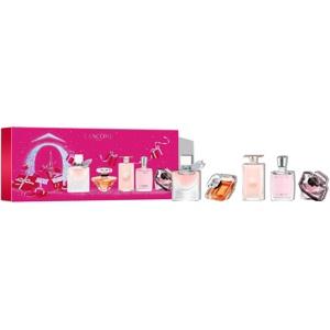 Miniatures Gift Set