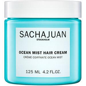 Ocean Mist Hair Cream, 125ml