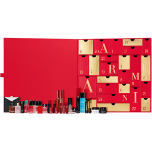 Giorgio Armani Advent Calendar for Her