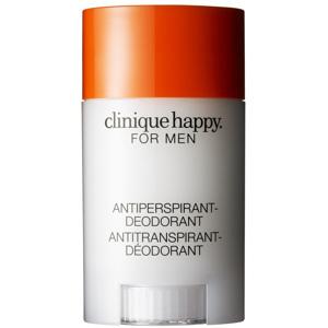 Happy Antiperspirant Deodorant Stick, 75g