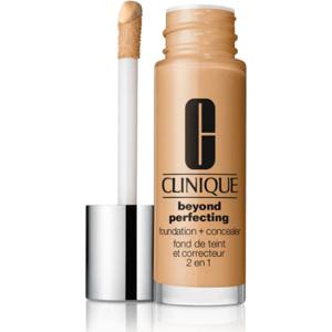 Beyond Perfecting Powder + Concealer