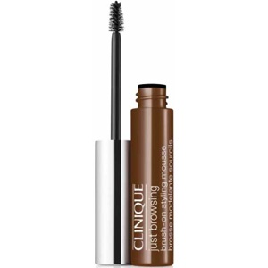 Just Browsing Brush-On Styling Mousse, 2ml