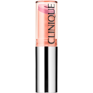 Moisture Surge Pop Triple Lip Balm, 3,8g