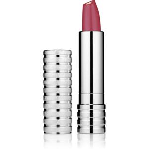 Dramatically Different Lipstick, 4g