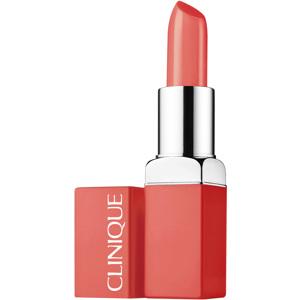 Even Better Pop Lip Colour Foundation, 3,9g