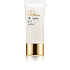 Smooth Universal Perfecting Primer , 30ml