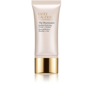 Illuminator Radient Perfecting Primer , 30ml