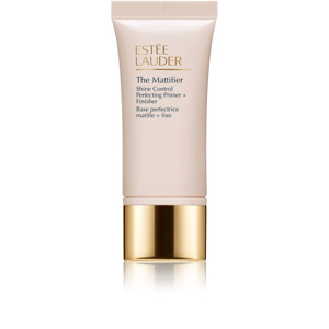 Matte Shine Control Perfecting Primer, 30ml