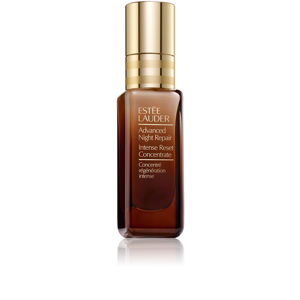 Advanced Night Repair Intense Reset Concentrate, 20ml