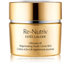 Re-Nutriv Ultimate Lift Regeneration Youth Cream Rich, 50ml