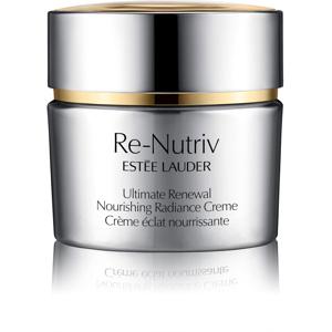 Re-Nutriv Ultimate Renewal Cream, 50ml