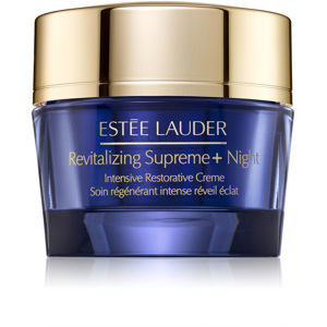 Revitalizing Supreme+ Night Intensive Restorative Crème, 50m
