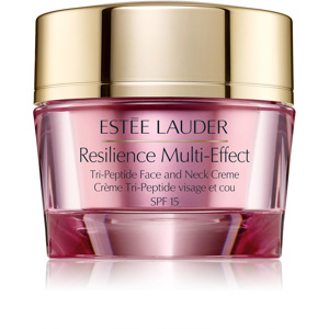 Resilience Multi-Effect Tri-Peptide Face and Neck Cream, 50ml