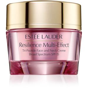 Resilience Multi-Effect Tri-Peptide Face/Neck Cream Dry Skin, 50ml