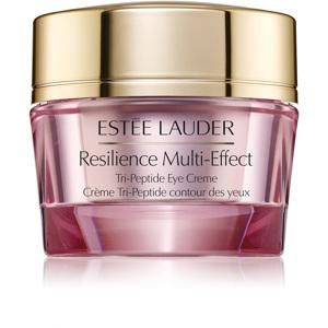 Resilience Multi-Effect Tri-Peptide Eye Cream, 15ml