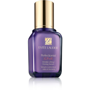 Perfectionist CP+R Wrinkle Lifting/Firming Serum, 50ml