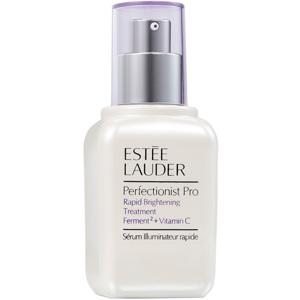 Perfectionist Pro Rapid Brightening Treatment 30ml, 30ml