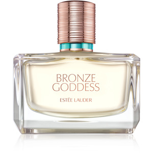 Bronze Goddess Eau Fraiche Skinscent, 50ml