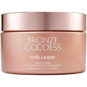 Bronze Goddess Creme De Soleil, 200ml