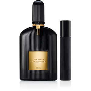 Black Orchid Set, EdP 50ml + 10ml