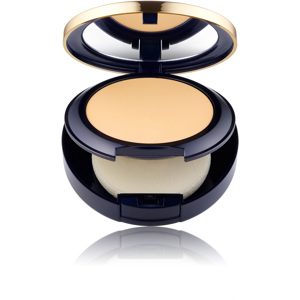 Double Wear Stay In Place Matte Powder Foundation SPF10, 12g
