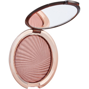 Bronze Goddess Highlighting Powder Gelee, 9g